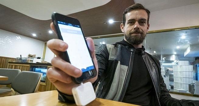 Pendiri Twitter Jack Dorsey berhasil menjual tweet pertamanya seharga US$ 2,9 atau setara Rp41,7 miliar (Foto: BBC/Getty Images)