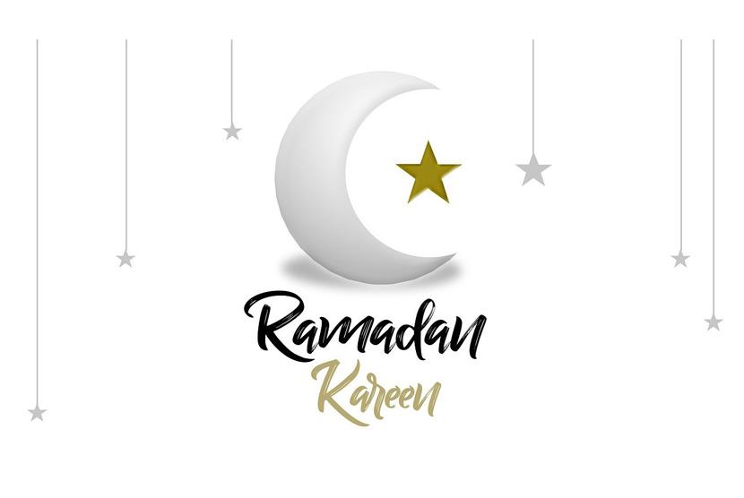 Jadwal Buka Puasa, Sholat dan Imsakiyah Bulan Ramadhan 1442 Hijriah Tahun 2021 Kota Jakarta