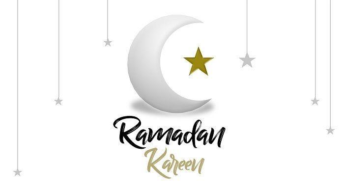 Jadwal Buka Puasa, Sholat, dan Imsakiyah Bulan Ramadhan 2021 1442 H Kota Bandung, Hari Pertama - Sepuluh !
