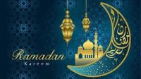Jadwal Buka Puasa dan Imsakiyah Kota Jakarta Tanggal 14 April Bulan Ramadhan 1442 Hijriah Tahun 2021