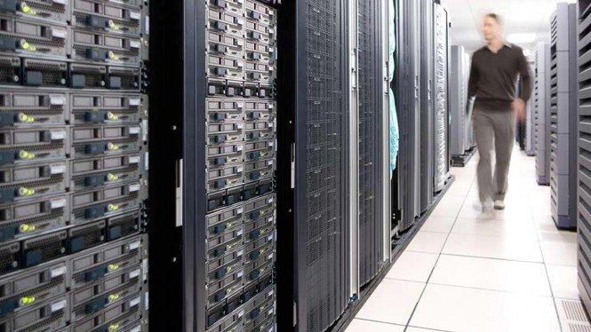 5 Hal Yang Perlu Diperhatikan Dalam Membangun Data Center Untuk Bisnis Anda