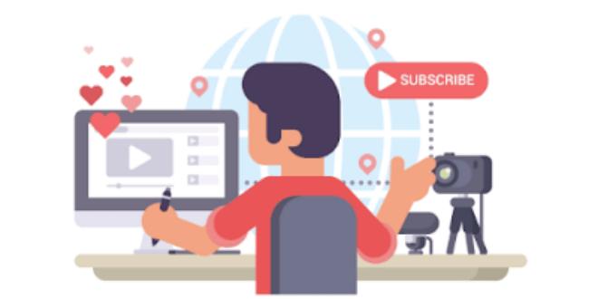 Begini Lho Cara Mudah Mengisi Formulir Pajak Adsense Youtube Terbaru Tahun 2021