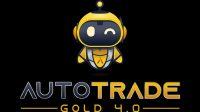 Berminat Coba Robot Trading Auto Trade Gold? Berikut Daftar Paket dan Harganya