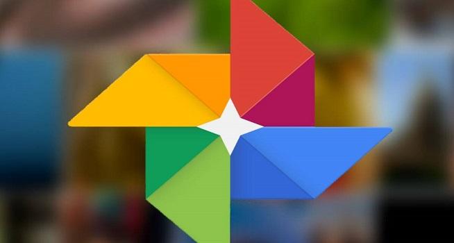 Google Foto mengakhiri kebijakan penyimpanan gratis mulai 1 Juni 2021 (Dok. Indian Express/File)