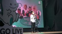 Hebat ! Bigo Live Berkontribusi Buat Perekonomian Indonesia