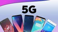 Persiapkan Smarphone 5G Andal untuk Menyongsong Era 5G di Indonesia