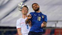 Jadwal Euro 2020: Prediksi Turki vs Italia, Pertandingan Pembuka Grup A