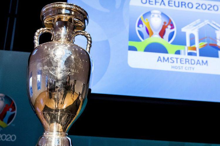Negara Yang Lolos Babak 16 Besar Euro 2020, Portugal, Jerman, dan Prancis Aman