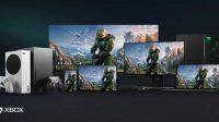 Microsoft berencana membawa layanan Xbox Game Pass ke TV melalui teknologi streaming xCloud