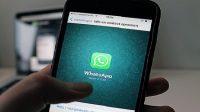 Begini Cara Mengamankan Akun Whatsapp Ketika HP Kamu Hilang