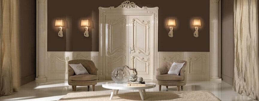 Jual Pintu Terpercaya, Murah, dan Berkualitas ? Hanya di Pintujepara.com