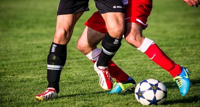Kompetisi Liga 1 dan Liga 2 Tak Jelas, Menpora Minta Fans Untuk Bersabar