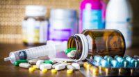 Menkes Telah Menetapkan HET 11 Sebagai Obat Covid 19