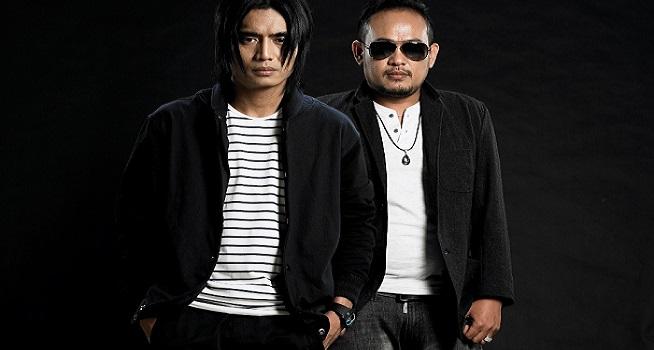 Kontrak kerja sama Setia Band dengan Trinity Optima Production berakhir. Sebagai ungkapan perpisahan, band ini merilis single Kenangan Terindah. (Foto: Trinity Optima Production)