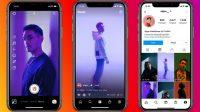 Cara Download Video Instagram Reels di Laptop