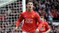 Kejutan, Manchester United Sukses Memulangkan Si Anak Hilang