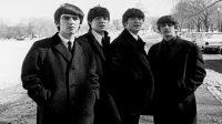 McCartney: John Lennon Harus Bertanggung Jawab Atas Bubarnya The Beatles